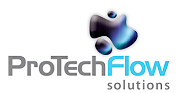 ProTechFlow Solutions